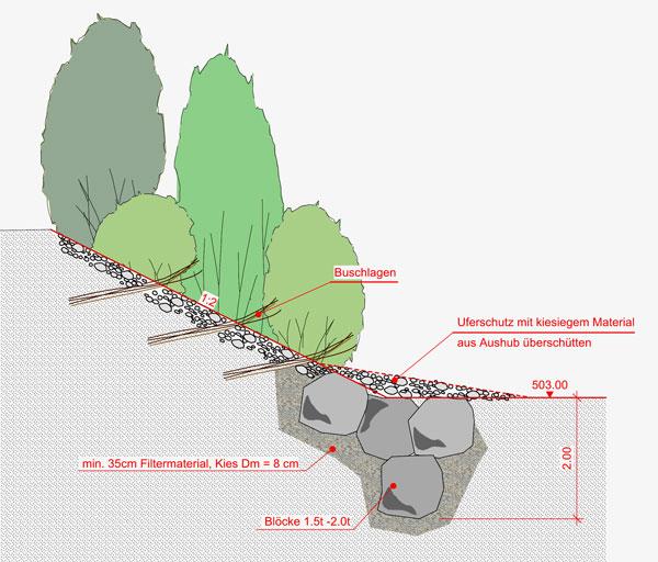 Detail-Laengsverbau-600-web(2).jpg