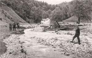 hochwasser-balsthal-300-web.jpg